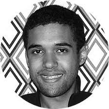 Alvin Muñiz (alvinmuniz) - Profile | Pinterest