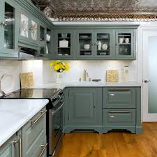 modern design what type of paint for kitchen cabinets 45 use on oak rh candicescusina com what kind of paint to use for kitchen cabinets what finish of