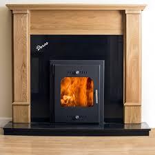 replacment stove glass doras fire door