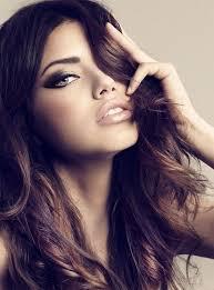 makeup tips for olive skin tones 97eb2b68c2cd5d00f244da43877029b5