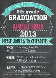 Create Your Own Graduation Invitations For Free Design Own Graduation Announcements Idea Customized Graduation