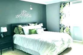 Turquoise bedroom furniture Turquoise Silver Girl Magnificent Turquoise Bedroom Decor Grey And Turquoise Bedroom Ideas Gray And Turquoise Bedroom Grey And Coral Unforgettable Brown And Turquoise Bedroom 0412me Singular Turquoise And Brown Bedroom Turquoise And Brown Bedroom