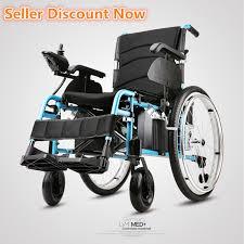 Comfy Go Electric Wheelchair - Foldable Lightweight Heavy Duty Electric Power Wheelchair Big Capacity & Comfy Go Electric Wheelchair Foldable Lightweight Heavy Duty ... Cheerinfomania.Com