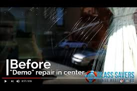 can deep scratches be removed from glass glass savers scratched glass repair acid etch glass graffiti removal glass scratch removal