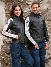2016 bmw motorrad rider equipment