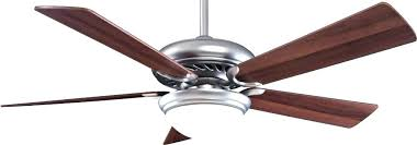 ceiling fans at home depot ceiling fans paddle fans with best paddle fans home depot design