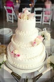 Spiderman Cake Ideas Easy Wedding Cakes Cupcakes Birthday On Sheet