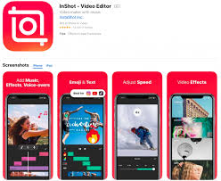 13 best mobile video editing apps you