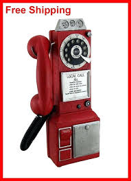 retro wall phones retro wall mounted cordless phones retro wall phones canada