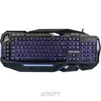<b>Мыши</b>, клавиатуры <b>Dialog</b>: Купить в Екатеринбурге | Цены на ...