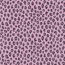 Leopard Print Bedroom Wallpaper Pink Leopard Print Wallpaper For Bedroom Pink Leopard Print