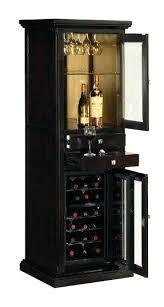 wine cabinet refrigerator – youngauthorsfo