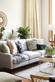light gray living room furniture. gorgeous gray midcentury modern sofa light living room furniture u