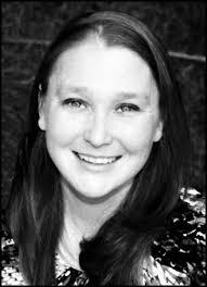 Amanda Hamilton (Herber) Obituary (1989 - 2017) - Stanwood, WA ...