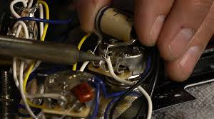 how to install a treble bleed circuit fender tone saver fender how to install a treble bleed circuit fender tone saver