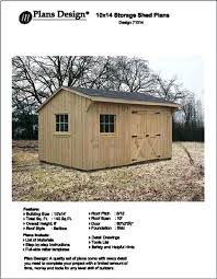 storage shed blueprints image 0 storage shed plans free 12x12