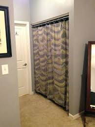 closet door ideas fascinating closet door ideas suggestions for modern home design diy closet
