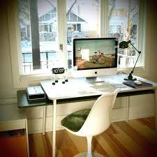 home office light fixtures. Office Design Home Ceiling Light Fixtures