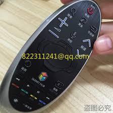 samsung tv remote 2017. wholesale-100% new bn59-01181g bn59-01184d remote control for samsung led tv ua55hu9800 ua65hu9800 inexpensive tv led 2017 o