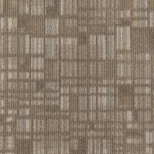 modern carpet pattern seamless. carpet pattern office seamless - photo#5 modern