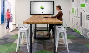office inspirations. Amazing Standing Conference Table Google Search Office Inspirations Ideas