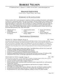 Profesional Resume Writers