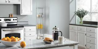 paint for kitchenTerrific Paint Color Ideas For Kitchen Ideas And Pictures Of