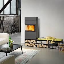 Austroflamm Kaminöfen Flammenspiel