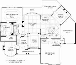 one house plan house plans with inlaw suite stunning amazing house plans with