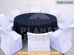 round white table linens chair covers table cloths linens runners and diamonds round tables rectangular table round white table linens
