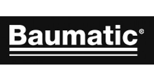 Image result for baumatic logo