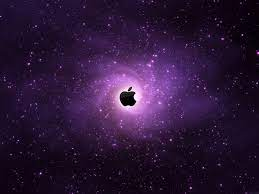 1920x1440 Apple Galaxy desktop PC and ...