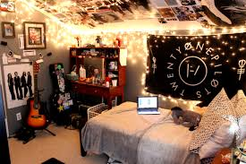 Lights For Teenage Bedroom Wall Bedroom New Tumblr Bedrooms Decorations Tumblr Bedrooms Ugly