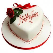 Online Cake Delivery In Kolkata Order Birthday Cakes Shop 2