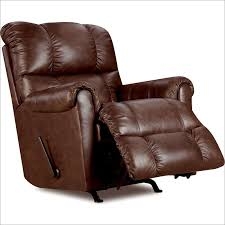 Buyers Guide for Lane Rocker Recliners