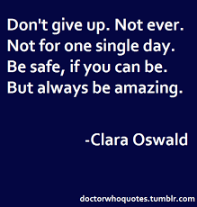Doctor Who Quotes Adorable Doctor Who Quotes