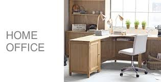 office desk home. Office Desk Home