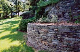 Small Picture Backyard Landscape Design Bergen County NJ