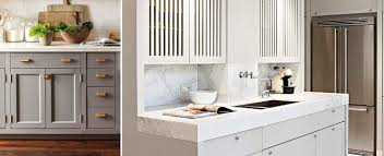 7 kitchen cabinet door styles