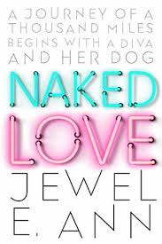 Naked Love Jewel E Ann Read Online Free Novels80