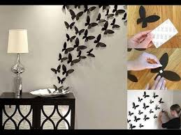room decor diy ideas. 10 DIY Paper Room Decor Ideas! Diy Ideas