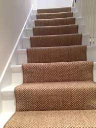 carpet for stairs and landing. sisal carpet stairs 07 for and landing e