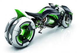 liberty kawasaki motorcycles quads jet skies mules and teryx in
