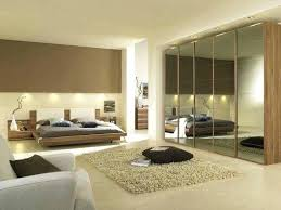 ultra modern bedroom furniture. Beautiful Bedroom Excellent Design Ultra Modern Bedroom Furniture Ideas Of Mirror Covered Sets  Ny Throughout L