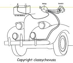 1950 ford headlight switch wiring diagram annavernon 1950 ford headlight switch diagram image about wiring