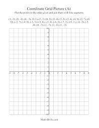 graphing linear functions worksheet answers together with absolute recent value equations printable worksheets