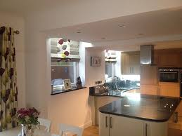 100  Interior Solutions Kitchens   Custom Countertops In Interior Solutions Kitchens