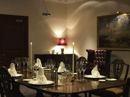 Emejing Designer Dining Rooms Pictures Stickypicco Stickypicco - Designer dining room