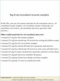 Clinical Research Coordinator Resume Best Of Loan Processor Resume