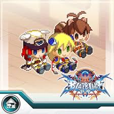 Just choose an item, and it will be downloaded by the app to your hdd (direct mode) or queued for background download (background mode) using the internal download manager. Blazblue Centralfiction Plush Set Girls Cross Buy